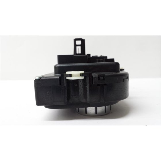 (Pre-Owned Original Part) TEMPERATURE TEMP AC A/C CONTROL 10 VW Jetta Vin J  Vin K 8 Digit Sedan SW R229260