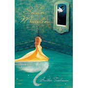 The Swan Maiden - eBook