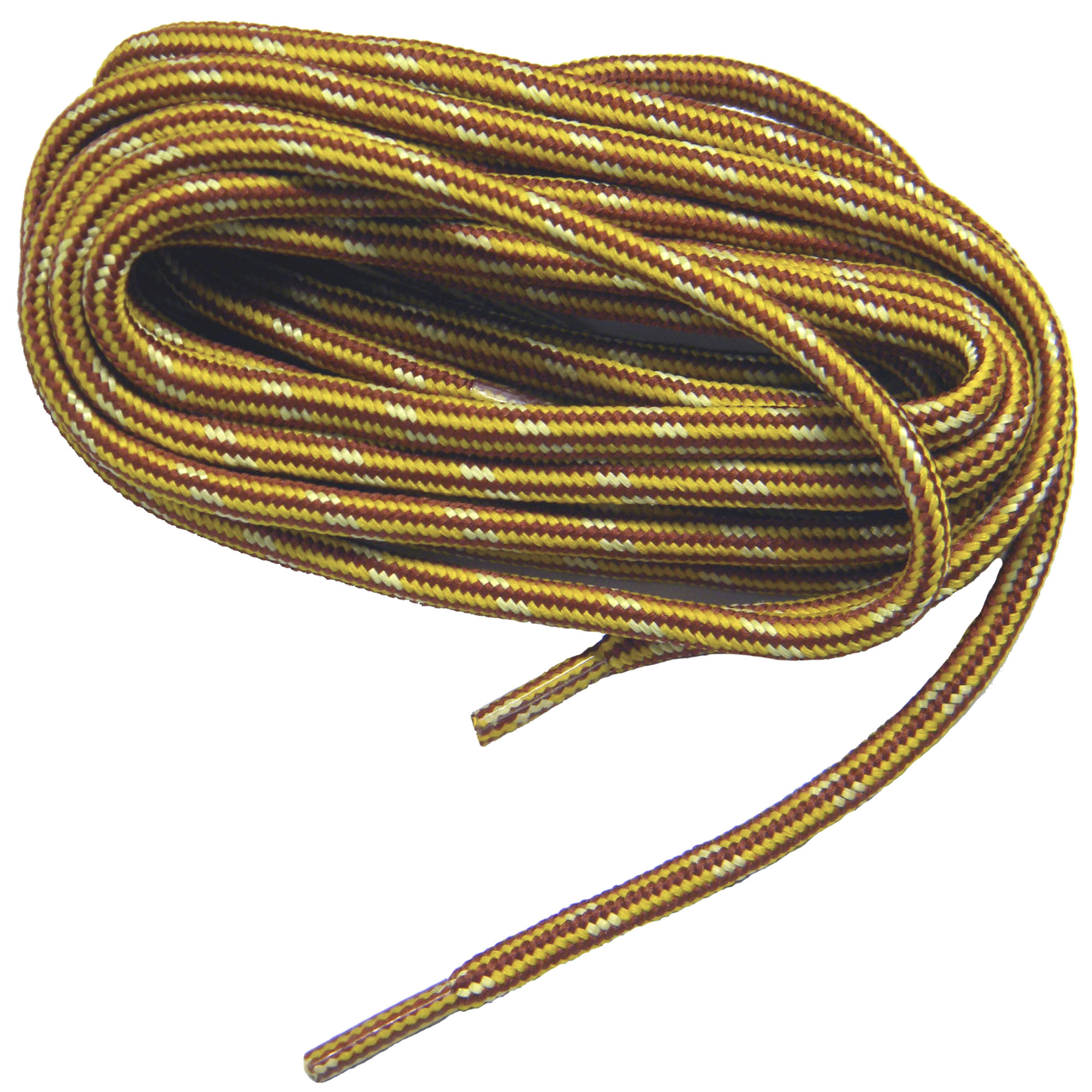 45 54 60 72 Inch Boot Strings Laces Round Boot Heavy Duty Shoelaces