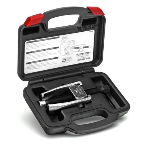 Powerbuilt 648644 Power Steering Pulley Puller Kit