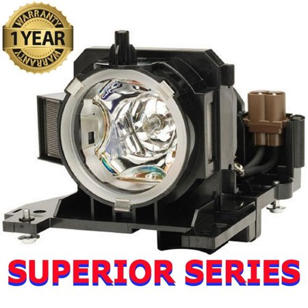 Dt 00841 Dt00841 Superior Series New   Improved Technology For Hitachi Cp X401