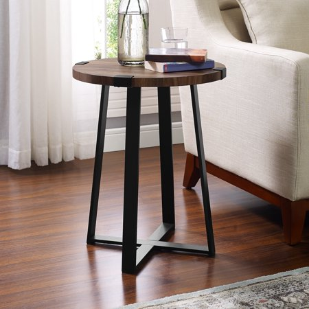 Benches furniture, aluminum wood table rustic wood tables ...  |Wood Aluminium Table