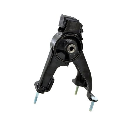 - Scion TC Automatic Engine Motor Mount L4 2.4L Rear