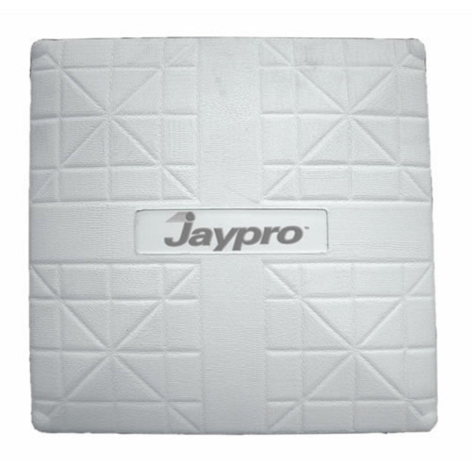 Jaypro Pro Style Official Size Base Set