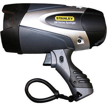 Stanley 2M Series 1365 Lumens Spotlight
