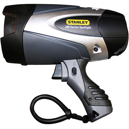 Stanley 2M Series Spotlight