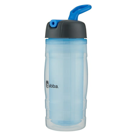 Bubba Raptor Sport Bottle, 1.0 CT (Color May Vary)