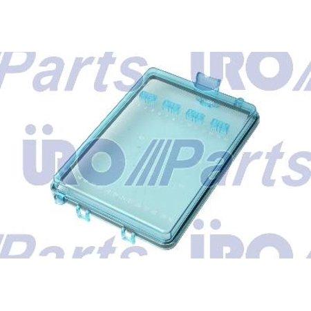 fuse box cover 61131368802 for bmw 318i, bmw 318is, bmw 325, bmw 325e -  walmart com