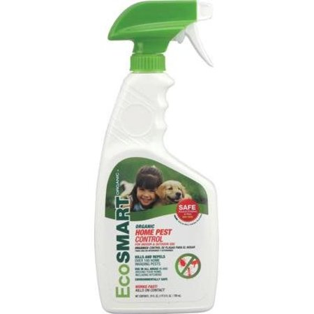 - Ecosmart Home Pest Control Multiple Insects Liquid 24 Oz