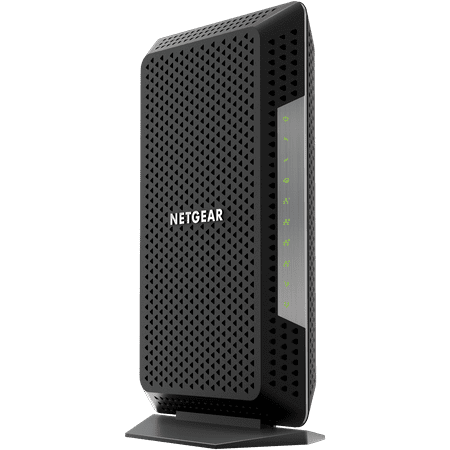 NETGEAR Nighthawk® Multi-Gig Speed Cable Modem for XFINITY® Internet & Voice. DOCSIS 3.1 Technology (CM1150V-100NAS)