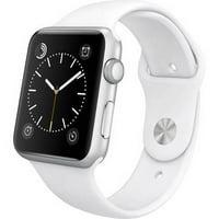 Refurbished Apple Watch 42mm