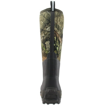 Muck Boot Woody Max Knee High Outdoor  Mens  Boots   Knee High  - Brown