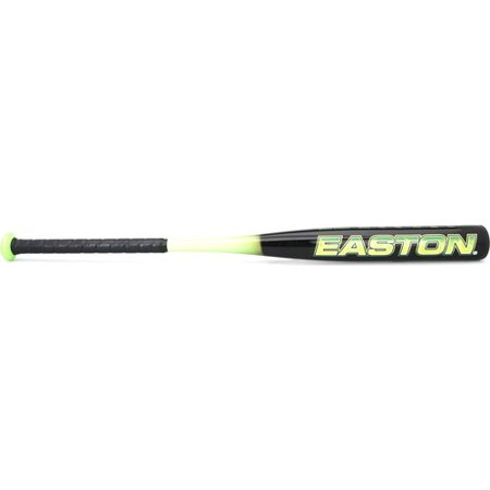 Baseball Beast Little League Bat (Easton OCTANE Little League -12 Baseball Bat)