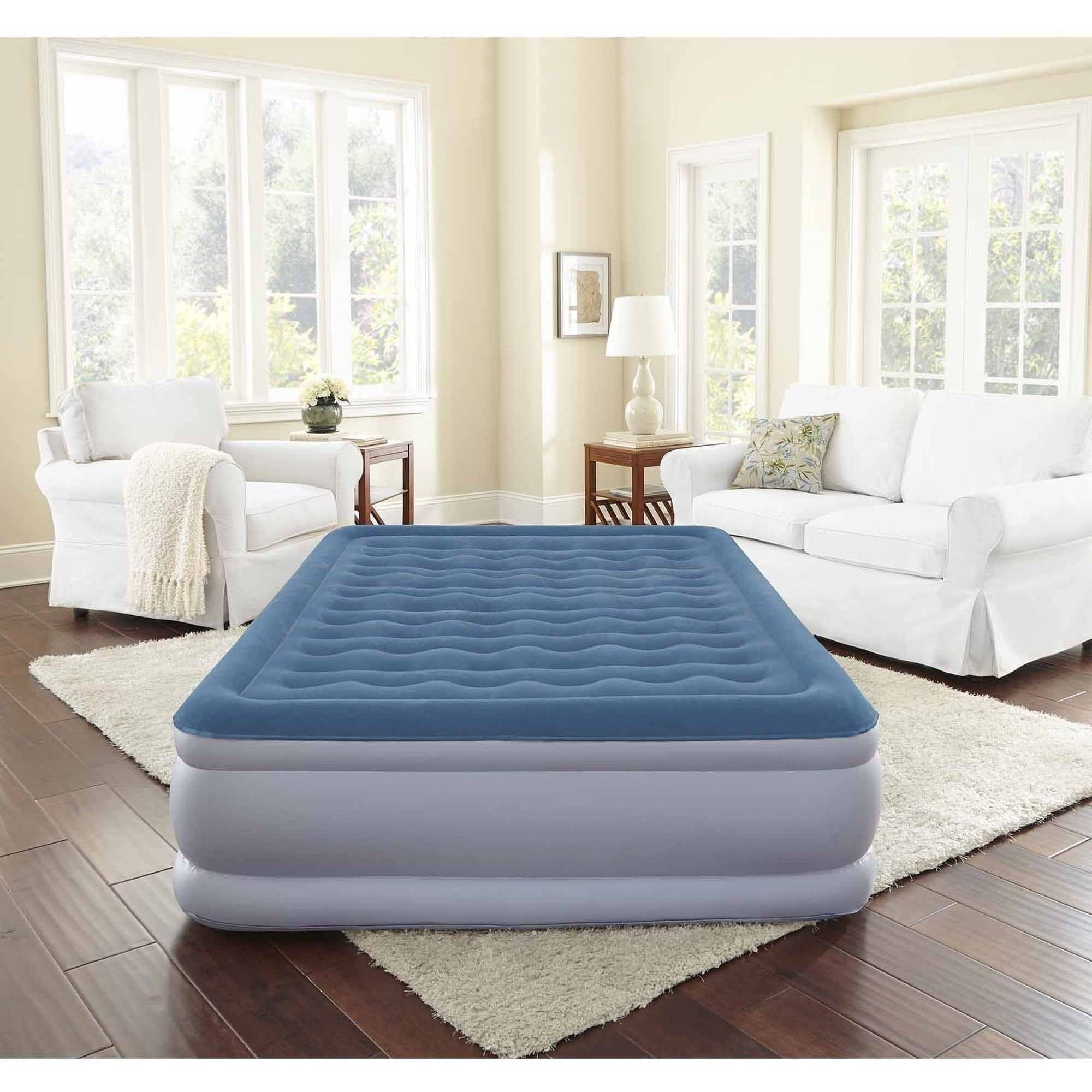 recipename profileid home pillow full costco coronado brentwood imageid bed imageservice mattress top euro mattresses