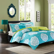 Home Essence Apartment Becca Bedding Comforter Set