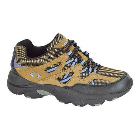 Women's Apex V752 Sierra Trail Runner