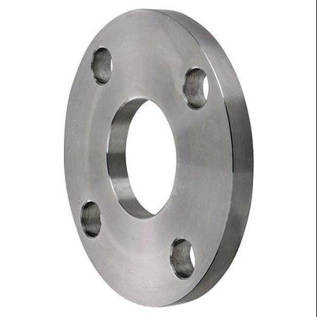 Buy S1034lj014n Lap Jnt Flnge, Forge, 1-1/2In, 304Ss, 300Psi Before Special Offer Ends