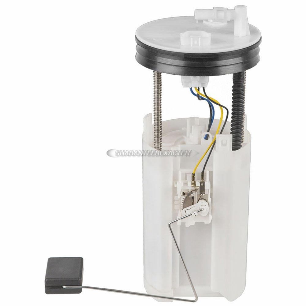 Complete Fuel Pump Assembly For Honda Accord 2003 2004 2005 2006 2007
