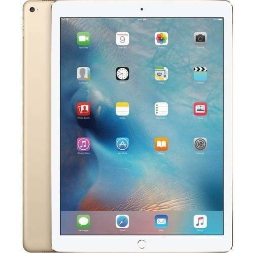 Apple iPad Pro 12.9 pulgadas 128 GB Wi-Fi + Apple en Veo y Compro