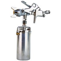 ATD Tools TOUCH-UP SPRAY GUN 6812