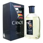 Canoe by Dana, 8 oz Eau De Toilette Splash for Men