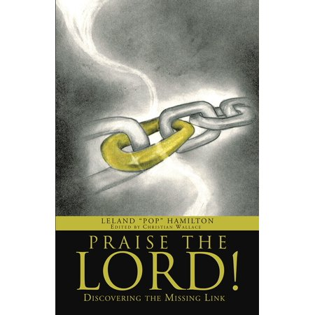 Praise the Lord! - eBook