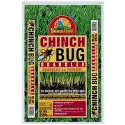 Sunniland Chinch Bug Granules, 20 Lb.