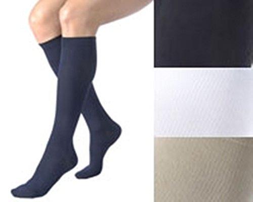 Activa Women's Dress Trouser Socks, 20-30mmHg