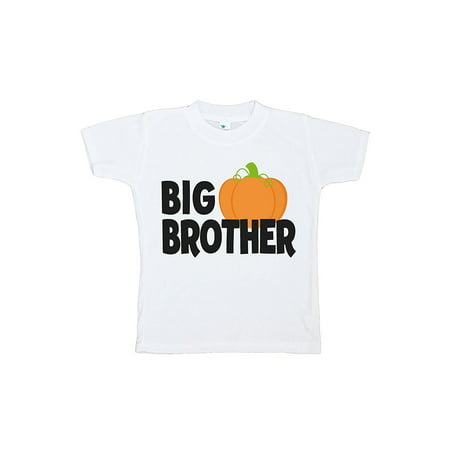 Custom Party Shop Kids Big Brother Halloween Tshirt - 2T - Venture Brothers Halloween