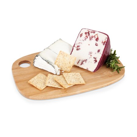 Morsel Small Bamboo Cheese Board by