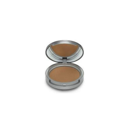 Colorescience Pressed Face Mineral Bronzer -  Mojave