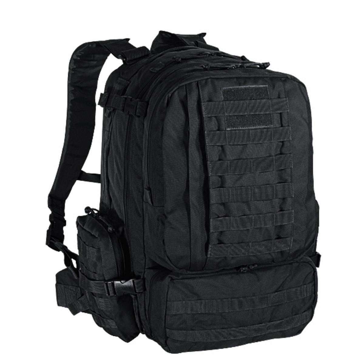 Voodoo Tobago Pack (Packs Category)