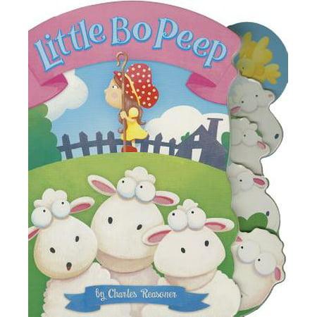 Little Bo Peep (Little Bo Peep Accessories)