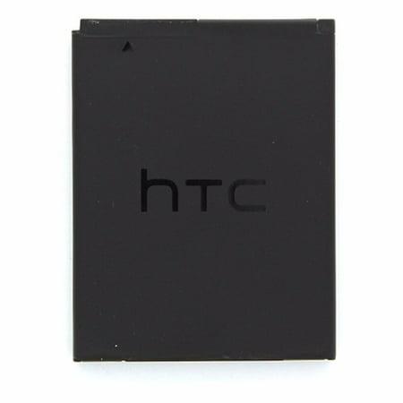 HTC Rechargeable 1,800mAh OEM Battery (BM60100) for HTC One SV - image 2 de 2