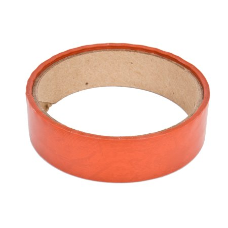 Orange Seal Cycling Tubeless Tire Conversion 24mm Rim Tape Mountain 26