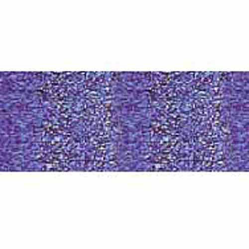 Tacony Corporation Madeira Metallic Thread, 200m