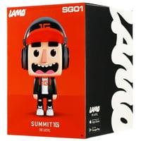 LAMO Summit1g