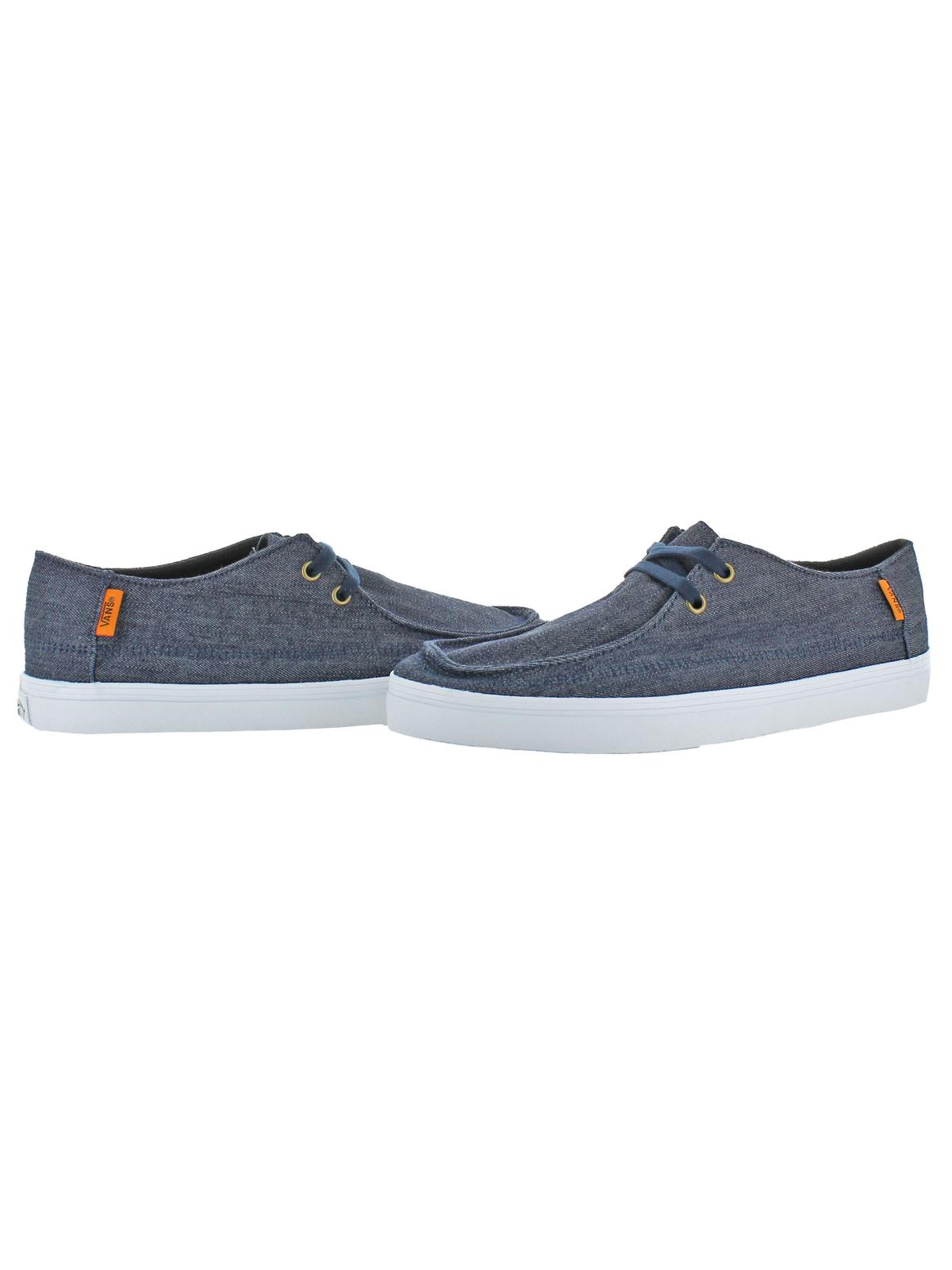 3bcd06c8470419 Vans - Vans Mens Rata Vulc SF Canvas Ultra Cush Skate Shoes - Walmart.com