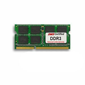 1066 Pc3 8500 Dual Channel (4GB for Apple MacBook Pro i7 & i5 Mid 2010 6,1/6,2 DDR3 -1066 PC3-8500 204 Pin SODIMM)