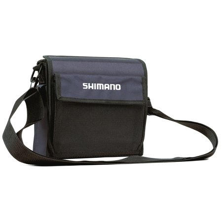 Shimano Bluewave Surf Bag (S) Bwvsb230