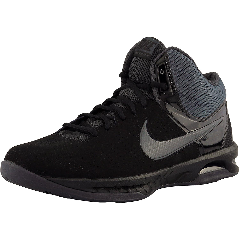 Nike Men's Air Visi Pro Vi Nbk Black