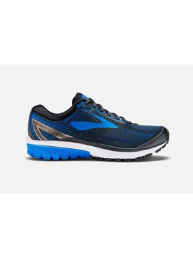 e4d861ff157 Brooks Mens Sneakers   Athletic - Walmart.com