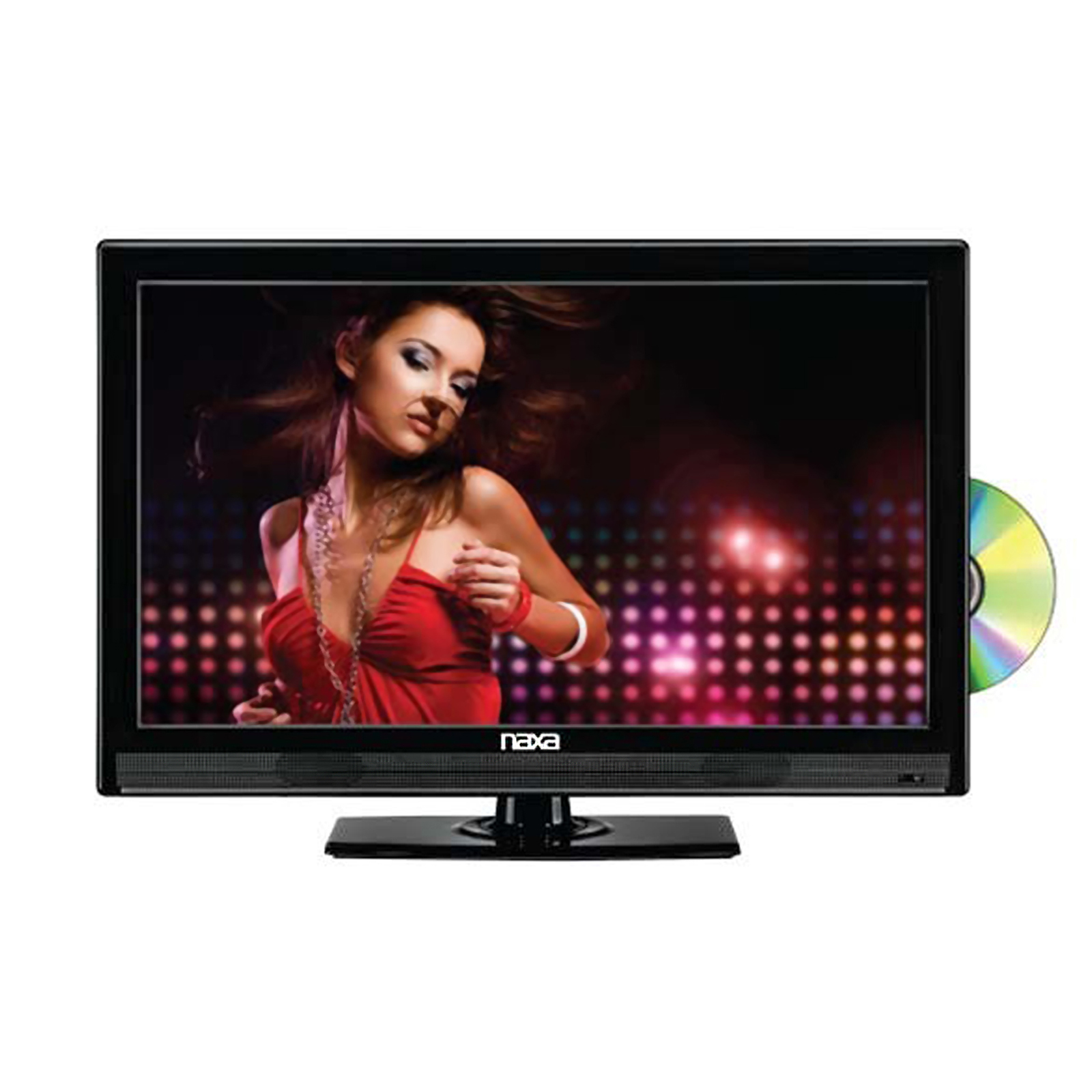 "Naxa 22"" Widescreen HD LED TV"