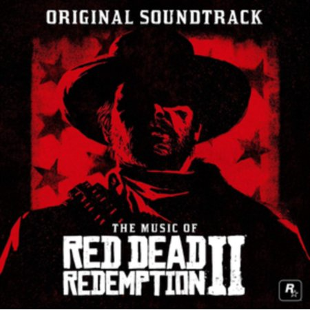 Music Of Red Dead Redemption 2 (The House Of The Dead Overkill Soundtrack)