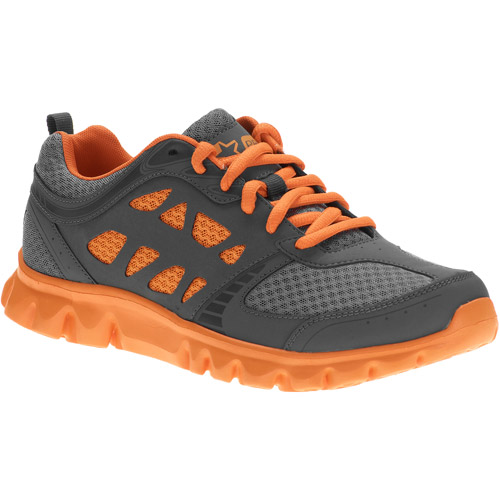 Starter Pro Mens' Focus Athletic Sneaker