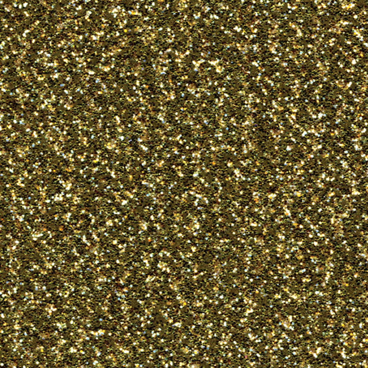 """Core'dinations Glitter Silk Cardstock 12"""" x 12"""" - Kings Crown - 20ct"""