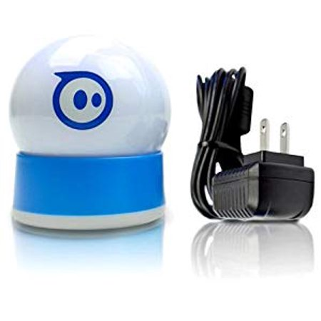 Best Sphero 2.0 deal