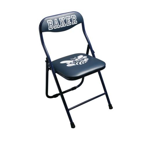 sc 1 st  Walmart & Basketball Sideline Chairs - Universal - Walmart.com