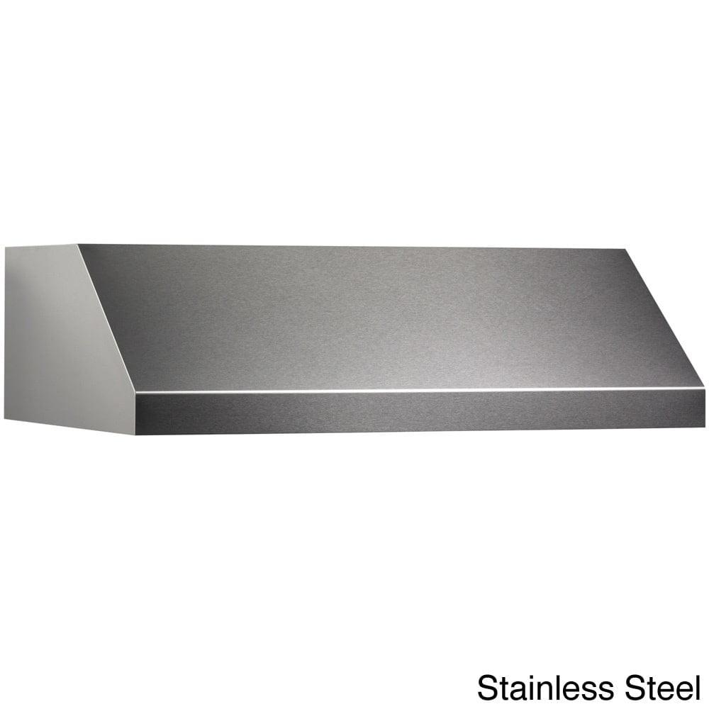 Broan AP130 Professional Under-cabinet 30-inch 440 CFM Range Hood