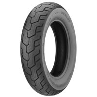 Dunlop  D404 140/90-15 Rear Tire 32NK-45
